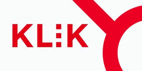 d5cff22a KLIK - Kommunernes Løsning til Implementering og Koordinering | KOMBIT