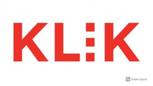 KLIK - Kommunernes Løsning til Implementering og Koordinering